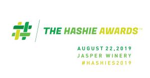 The 2019 Hashie Awards