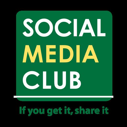 Social Media Club Des Moines